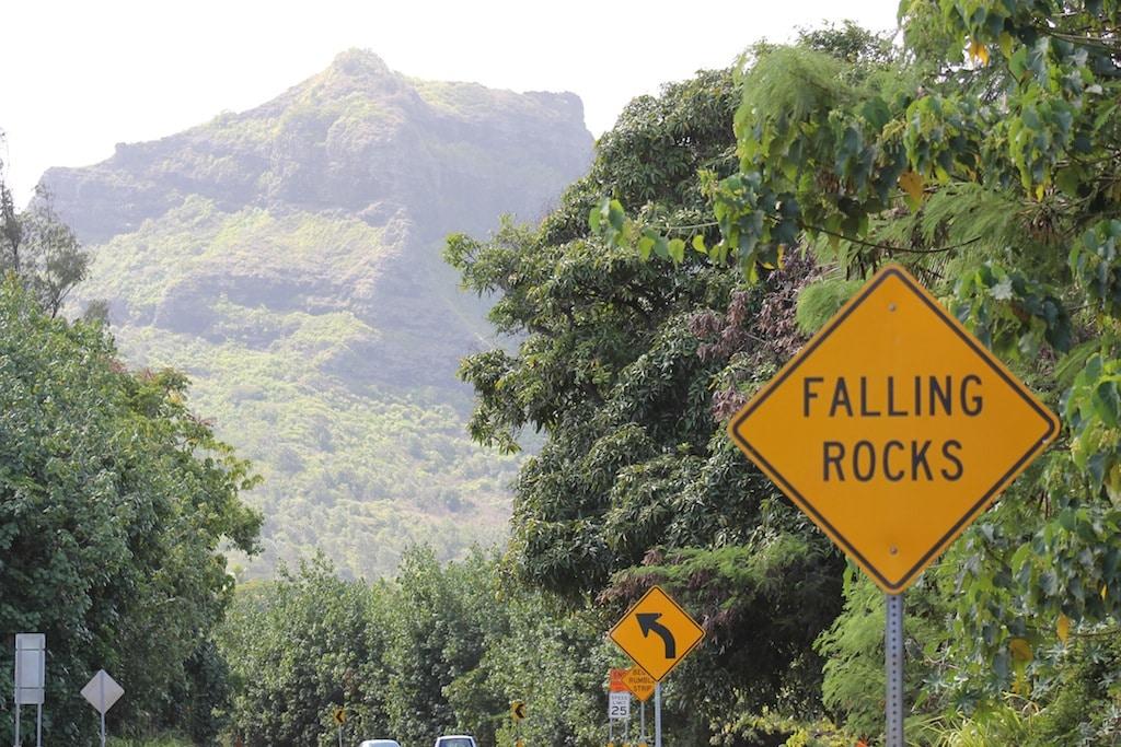 © Sylvain Breton / Kauai - Hawaii - USA / 2012