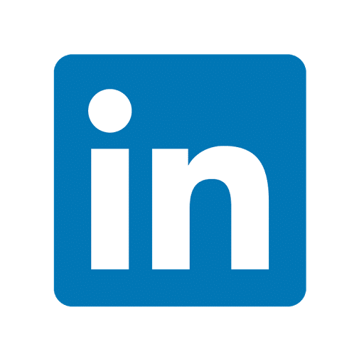De WP à LinkedIn, Facebook, Twitter, etc.